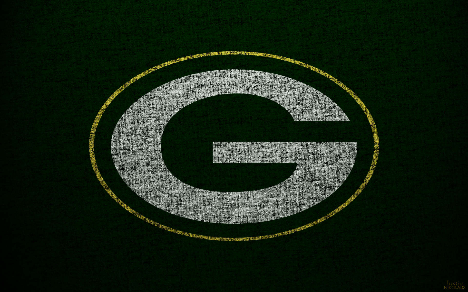 green bay packer wallpapers 365 days of design